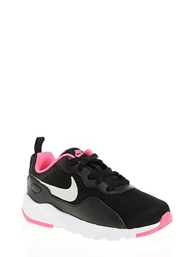 Nike Ld Runner Siyah